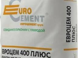 Цемент М400 Д20, М500 Д0 в мешках 50 кг, навалом, в биг-бэгах