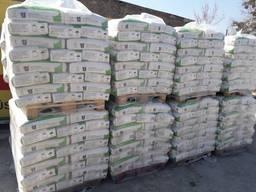 Цемент Dyckerhoff цена Киев, цемент в мешках Киев