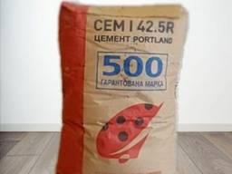 Купить цемент в Одессе Турция М500 Д0 Portland Портланд Кавчим Kavcim опт розница цена