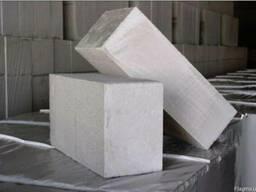 Цемент, песок, щебень, отсев в Алупке/Кореизе/Симеизе
