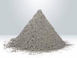 Цемент м400 опт