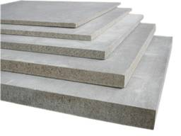 Цементно-стружечная плита 3, 2x1, 2x10мм для каркасных констр.