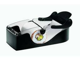 Цена. Форма для приготовления роллов и суши Perfect Roll Sush