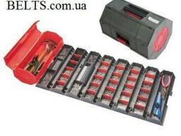 Компактный ящик для различных вещей Roll-n-Store (Ролл энд С