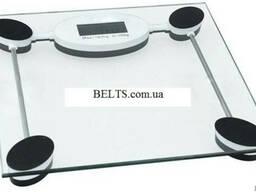Цена. Напольные домашние весы Personal Scale (Персонал Скейл)