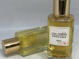 Cento Millilitri Profumo Iris Extrait DE Parfum тестер 100мл