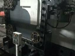 Центр обрабатывающий горизонтальный Toshiba BMC-50E отлич.