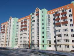 Центр, у новобудові, вул. Монастирська, продам 2-х кімнатн.