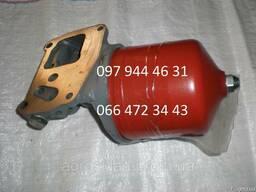 Центрифуга Д-240