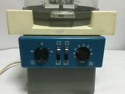 Центрифуга лабораторна ОПн-8