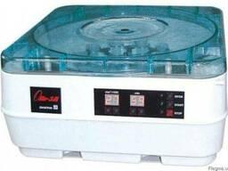 Центрифуга медицинская ОПн-3М (2700 об/мин, с таймером)