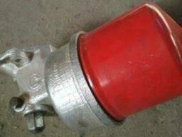 Центробежный масляный фильтр (Центрифуга) Т-150 (СМД-60)...