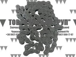 Цепь 7185-A Monosem CHOHO аналог