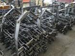 Цепи тяговые к транспортеру К4-УТФ200, К-4-УТФ320, УТФ200, У - photo 2