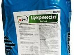 Церексил, ВГ (10 кг) Металаксил 80 г/кг Манкоцеб 640 г/кг