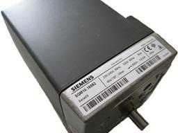 Cервопривод Siemens SQM10. 16562