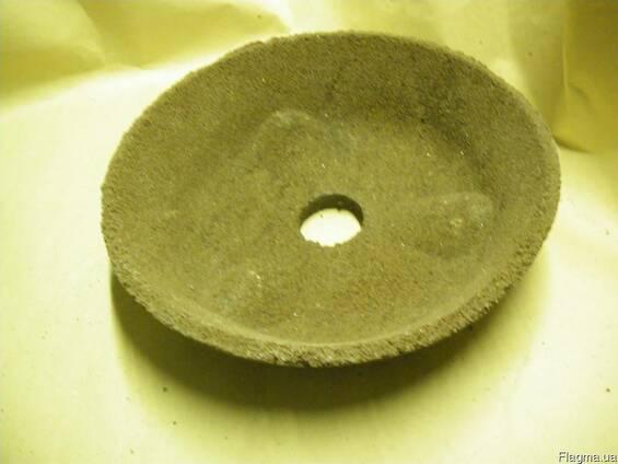 Чаша абразивная МОК-125,250,350