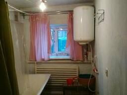 Частина будинку на Київській