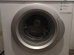 Частный мастер. Ремонтирую холодильники и стиральные машины.