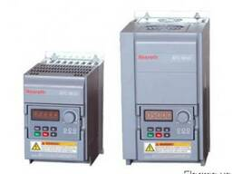 Частотники BOSCH EFC5610-2K20-3P4-MDA-7P(400V|2. 2kW)5, 1А