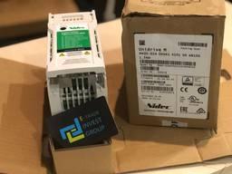 Частотный преобразователь Emerson Unidrive M400-024 00041