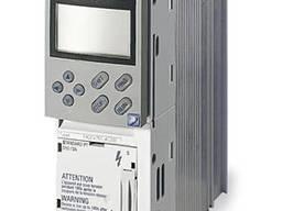 Частотный преобразователь LENZE E82EV302K4C200 из наличия