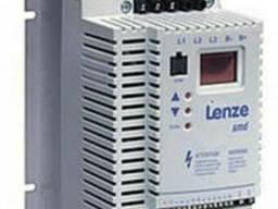 Частотный преобразователь Lenze ESMD222X2SFA