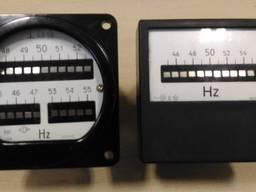 Частотомер В81, В89