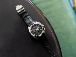 Часы мужские кварцевые брендовые tissot
