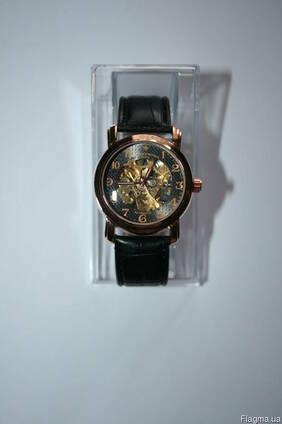 Constantin geneve продать часы vacheron часы репетиром продам