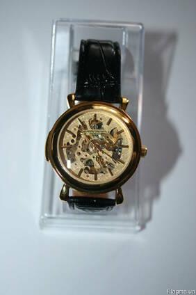 Constantin geneve продать часы vacheron ломбард сдать в можно где часы