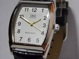 """Часы женские наручные """"OMAX"""" JIL 736 japan влагостойкие с бр"""