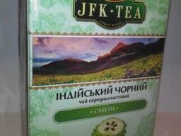Чай Черный байховый с Саусепом - photo 1