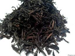 Чай черный Индия и Цейлон