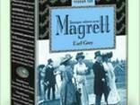 """Чай черный Индийский ТМ """"Magrett"""" - фото 4"""