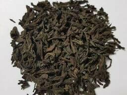 Чай черный крупный лист весовой опт/розница