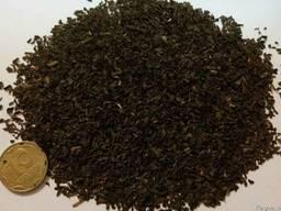 Чай черный, мелкий лист, Вьетнам