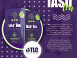 Чай IASO - фото 2