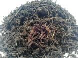 Чай Индия, Черный Крупный лист (весовой) АССАМ - photo 1