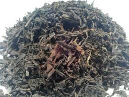 Чай черный Индийский Крупный лист