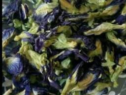 Чай оптом чай черный чай зелёный пуэр чай