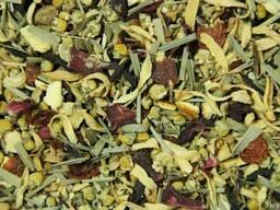 Чай оптом и в розницу Reading tea