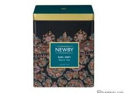 Чай Преміум Класу - доставка кур'єром, самовивіз