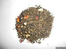 "Чай ""Сокровища шейха"""