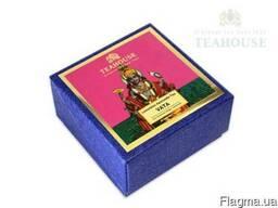 Чай Вата, 20 фильтр пакетов