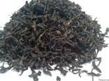Весовой чай, предложение от производителя - фото 1