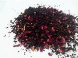 Чай весовой Индия, от производителя - photo 3