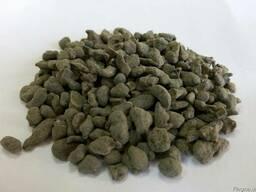 Чай зеленый жень-шеневый улун