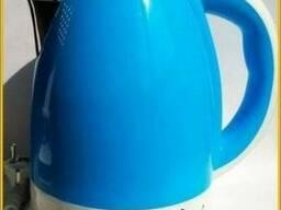 Чайник электрический электрочайник Domotec MS5024B