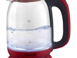 Электрический стеклянный чайник ViLgrand VL4172GK 1, 7 л. ..
